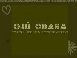 Ojú Odara