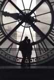 Paris, França, 2001
