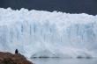 Glaciar Perito Moreno, Argentina, 2001