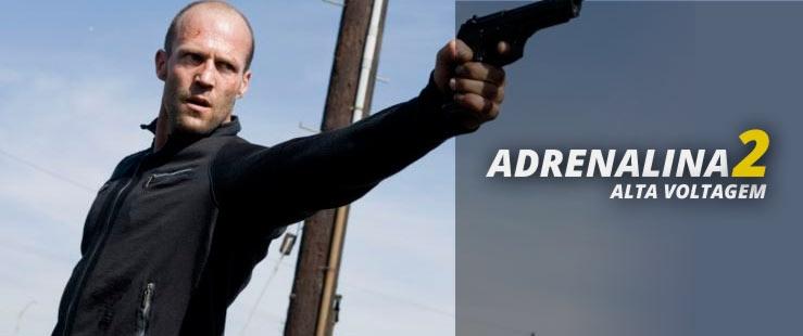 Adrenalina 2