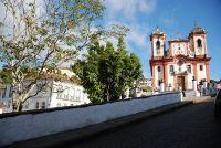 Santuário da Conceição